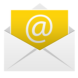 Email Direct Marketing (EDM)