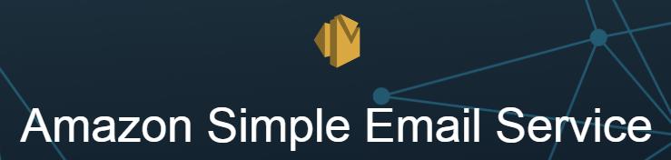 EDM System Amazon